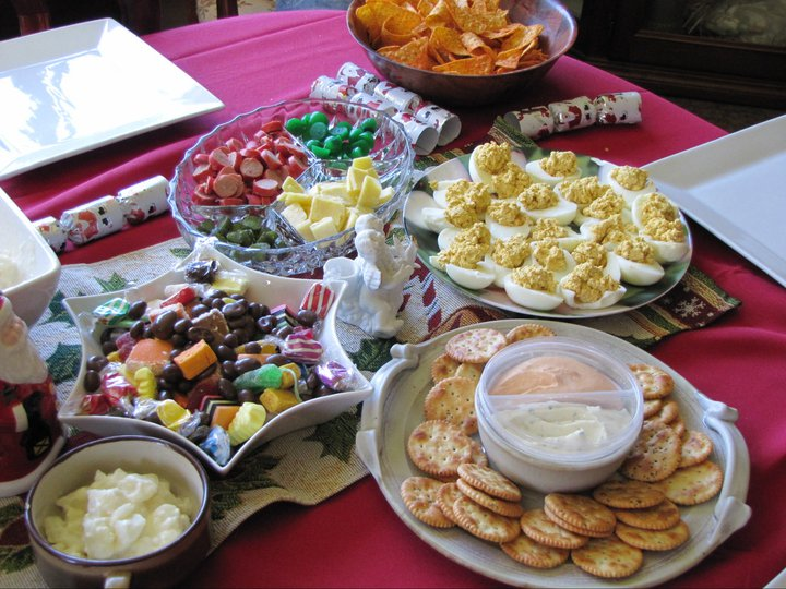 5 Reasons Why I Love Christmas in Australia