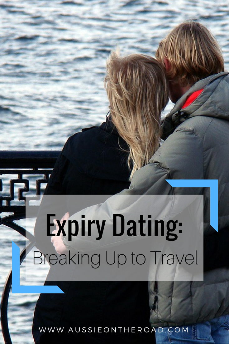 dating website in coimbatore