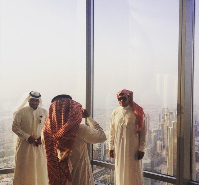 megan-lee-burj-khalifa-overrated