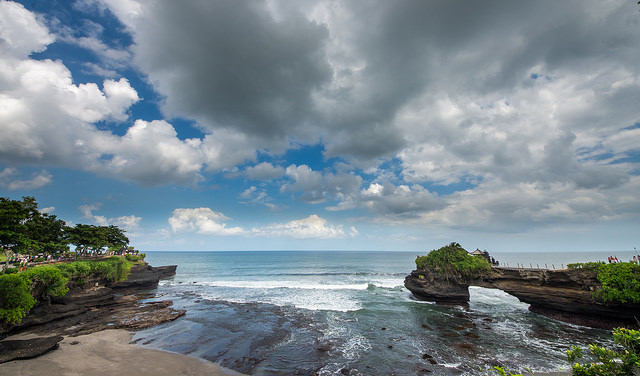 8 Beautiful Places To Visit In Indonesia That Aren 39 T Bali